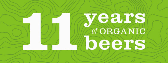 11th Anniversary Celebration, Beer Releases Orlando, Orlando Brewing