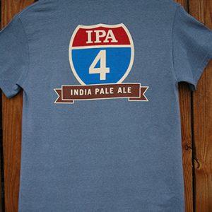 I-4-Shirt