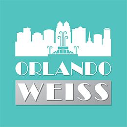 Orlando Brewing, Beers, Orlando Weiss, Craft Beer, Organic, Non-GMO, Orlando