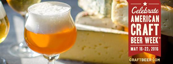 Beer and Cheese Pairing Orlando, Liquid Education, Beer School Orlando, American Craft Beer Week, Orlando Brewing
