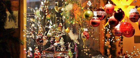 Christmas Market Orlando, Christmas Gifts Orlando, Orlando Brewing
