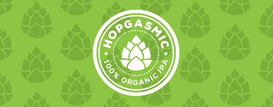 Hopgasmic Release, Beer Release Orlando, IPA Orlando, Sugarless Band, Live Music Orlando, Free Show Orlando, Orlando Brewing