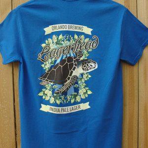 lagerhead-shirt