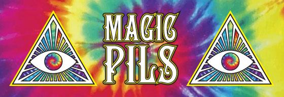 Beer Release Orlando, Magic Pils Release, Pilsner Orlando, Any Day Now, Severed Sun, Arakara